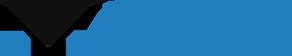 עיצוב,שיווק ובניית אתרים | WEBME