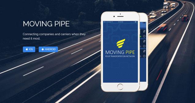 movingpipe